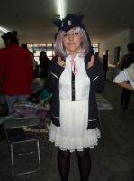 Cosplay 22 by kiralax