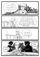 Tale as Old as Dirt pg 47 by sunami56