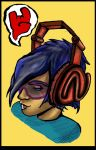 ...Your Dream Headphones... by QuinTor-Vol-1