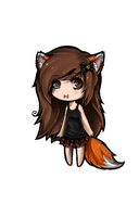 Aaand heres another by AmyChaoGurl