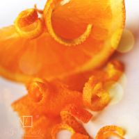for the love of orange by raimondiphotography