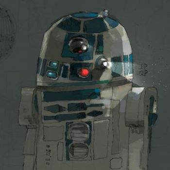 r2.etc by betteo
