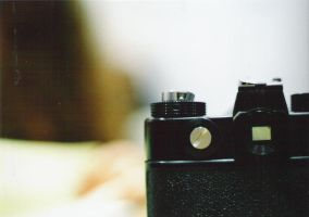 Zenit by cosys