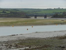 Padstow, Cornwall 06 by ExcaliburTF93