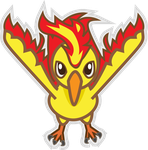 Moltres by PiNkOpHiLiC