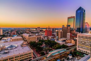 Wake up Duval by 904PhotoPhactory