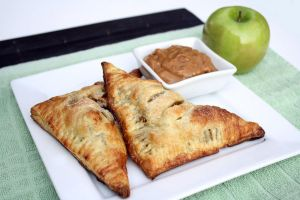 Apple Turnovers 3 by laurenjacob