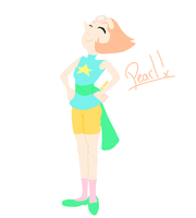 Pearl MS Paint by singingaboutthesnow