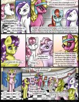 Chapter 7 page 2 by FlyingPony