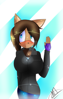 RQ: Haii~! What Your Name~? x3 by Undead-Dreamsx