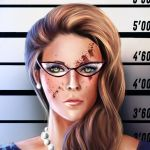 Femme Fatale by endave
