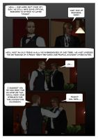 UNREALITY OCT R4 EPILOGUE Page 2 by krazykez