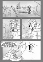 TF - The Messenger 3 Page 22 by Yula568