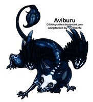 MasterOfUnlocking: Cariol by Adpt-Event-Manager