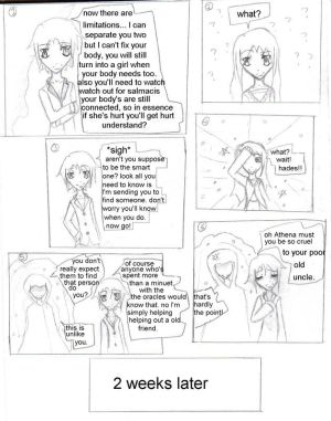Olympus Inc page 9