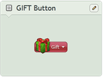 GIFT button by CypherVisor