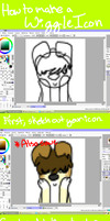 Wiggle Icon Tutorial by shibe-intensifies