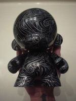 G munny by downtimer