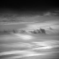 Landscape from Outhere I by Art2mys