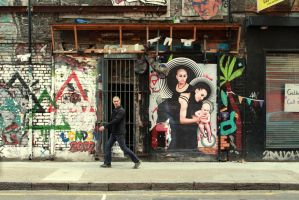 Brick Lane0026 by Phil-999