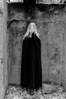 Cloaked by DanikaMilles