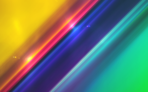 Colorfull wall HD by griever1186