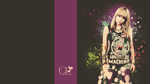 CL Wallpaper by Nobuyuki7