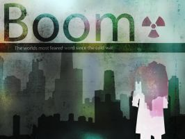 Boom by Icarus-Syndrome