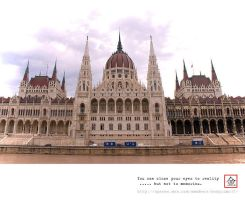 Hungary : 07 by gizmo17
