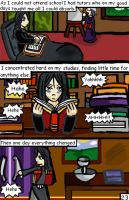 3W2LY-Pg 23 by infinitesouls
