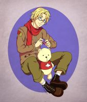 Request APH: Canada by Grimmby