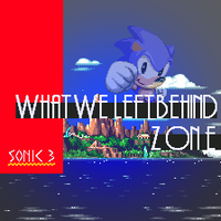 Aviators- What We Left Behind (MD/VOPM RMX) Cover by GamefreakDX