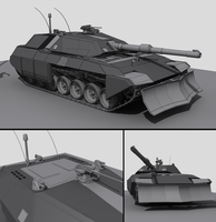 Hybrid MBT update 2 by Darkheart1987