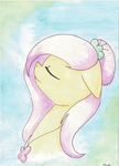 #16 Spring by Monte44
