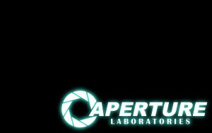 Aperture Science 2.0 by WinryBaby