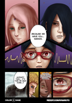 Naruto 710: We have you by Properlogic