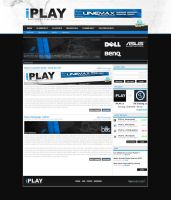 iPLAY Clandesign 4 SALE by BAS-design