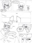 Beasting out page 21 by crimson875
