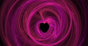 Neon Hearted by songsforever