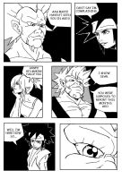 Mayo - Chapter 1 - Page 11 by soulman2150