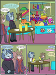 Found page 102 by toddlergirl