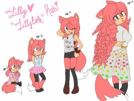 Lilly Rubi Age Reference  by Helen-RubiTH