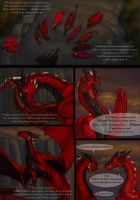 The Pact -39- by Aarok