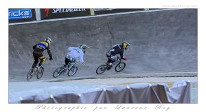BMX French Cup 2014 - 055 by laurentroy