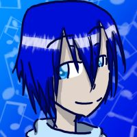 Kaito by WeHaveYourCookies101