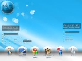 software Design3 by Javed951
