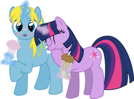 First Date by 0Nautile18E26