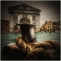 Venetian Rope by spare-bibo