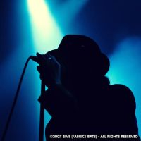 LIVEPIXES -Rachid Taha- by 5-tab