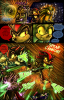 TMOM Issue 3 page 22 by Saphfire321